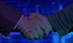 The greater LTC community agrees: Staying relevant requires key partnerships