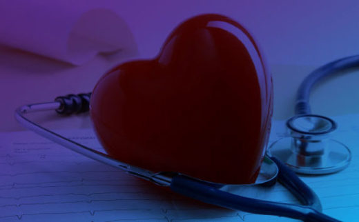 It's an amazing era for heart health innovation