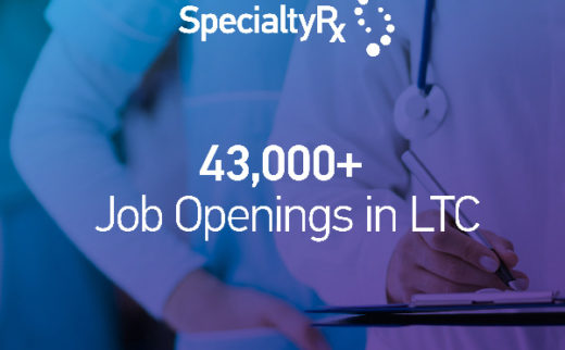 43,000+-Job-Openings-in-LTC