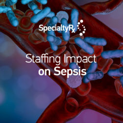 Staffing Impact on Sepsis