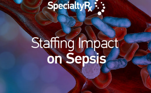 Staffing Impact on Sepsis